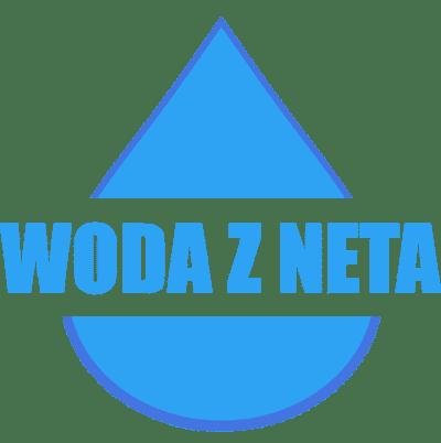 woda z neta