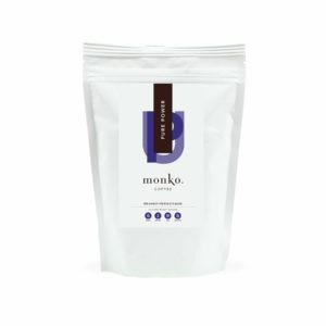 torebka kawy monko pure 1kg