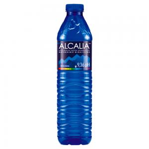 woda Alcalia alkaliczna PET 1,5l