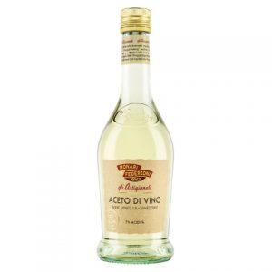 ocet biały winny 0,5l Monari Federzoni