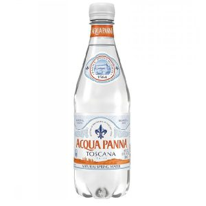 woda acqua panna pet 0,5L